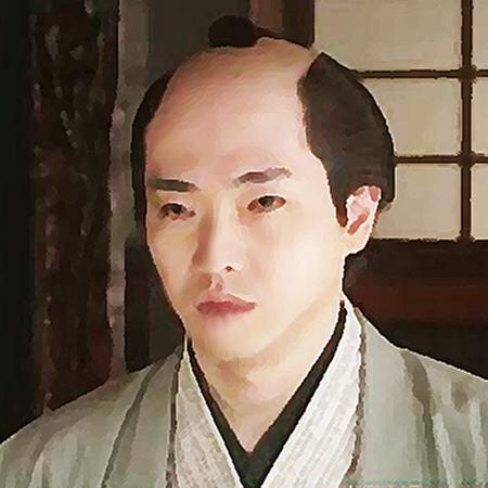 あさ_惣兵衛1W4wa予告