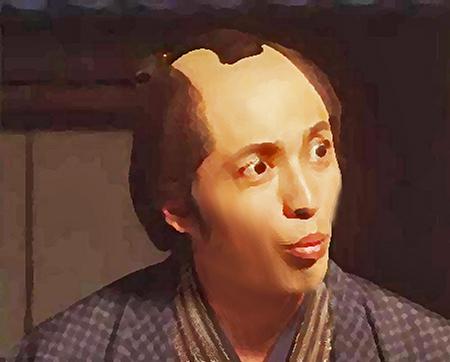 あさが来た_伸二郎60