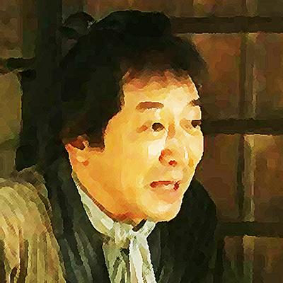 asaga _0331栄達