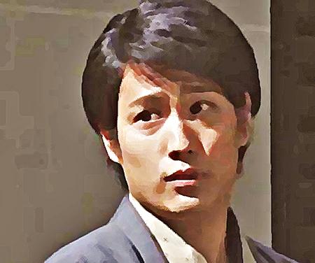 あさが来た_榮三郎74