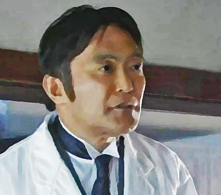 大塚医師151
