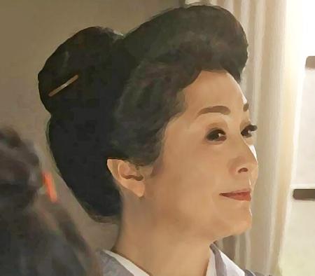 綾子13902
