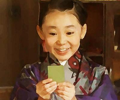 とと姉ちゃん_つねこ常子04
