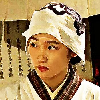 とと姉ちゃん_富江25