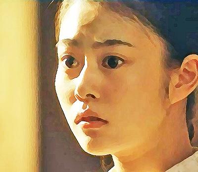 とと姉ちゃん_常子30