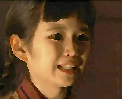 とと姉ちゃん_鞠子06