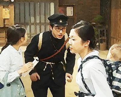 とと姉ちゃん_大澤歯科医院40