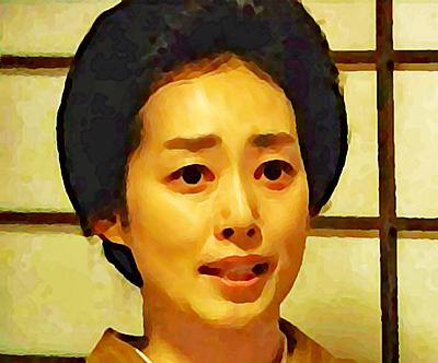 とと姉ちゃん_君子33