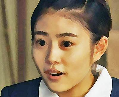 とと姉ちゃん_常子39