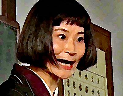 とと姉ちゃん_東堂45