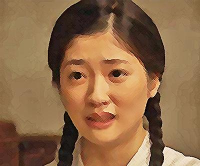 とと姉ちゃん_鞠子44