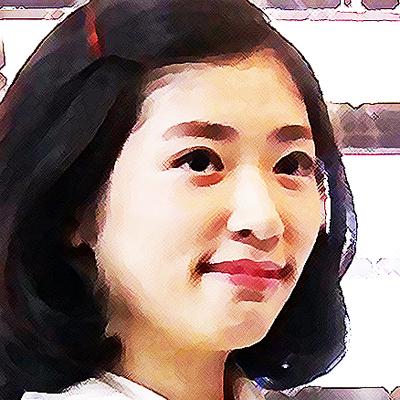 とと姉ちゃん_鞠子54