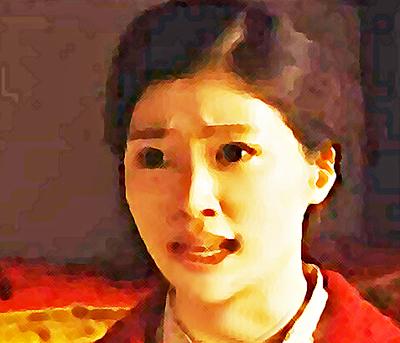 とと姉ちゃん_鞠子まりこ76