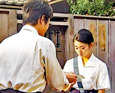 とと姉ちゃん_五反田84