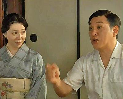 とと姉ちゃん_宗吉照代100