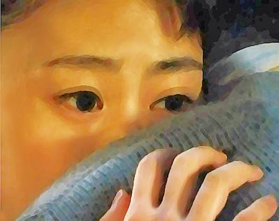 とと姉ちゃん_常子抱擁129