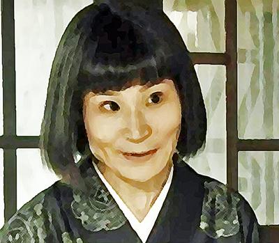 とと姉ちゃん_東堂109