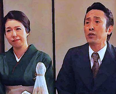 とと姉ちゃん_水田父母112