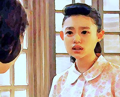 とと姉ちゃん_美子109