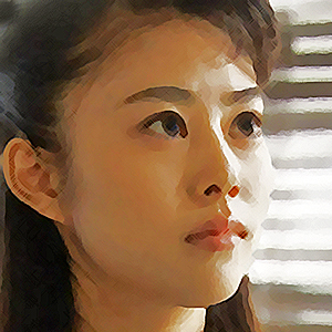 とと姉ちゃん_常子132