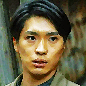 eisuke0240