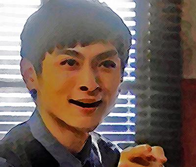 kiyoshi6102