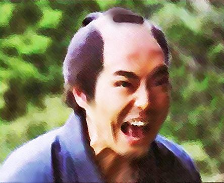 あさが来た ネタバレあらすじ5週・26話【10月27日(火)】|NHK朝ドラfan