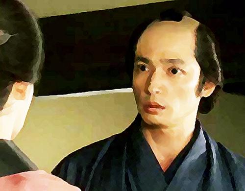 あさが来た ネタバレあらすじ6週・31話【11月2日(月)】|NHK朝ドラfan