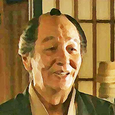 あさが来た ネタバレあらすじ感想12週67話【12月14日(月)】|NHK朝ドラfan