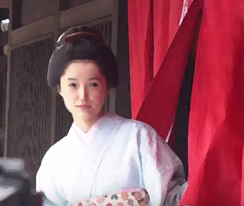 あさが来た ネタバレあらすじ3週・15話【10月14日(水)】|NHK朝ドラfan