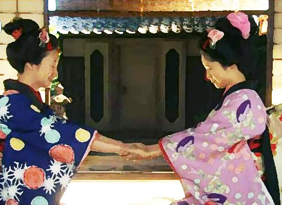 あさが来た ネタバレあらすじ 2週・11話 【10月9日(金)】|NHK朝ドラfan