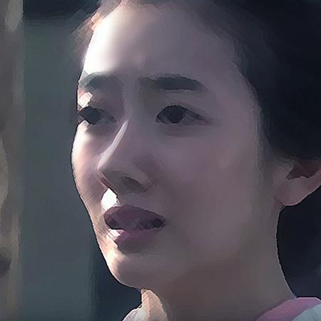 あさが来た ネタバレあらすじ5週・25話【10月26日(月)】|NHK朝ドラfan
