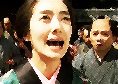 あさが来た ネタバレあらすじ感想7週40話【11月12日(木)】|NHK朝ドラfan