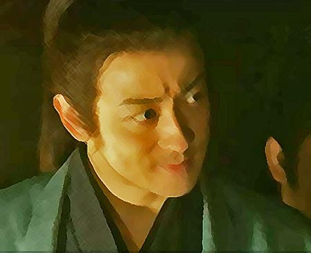 あさが来た ネタバレあらすじ3週・17話【10月16日(金)】|NHK朝ドラfan