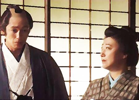 あさが来た ネタバレあらすじ4週・21話【10月21日(水)】|NHK朝ドラfan