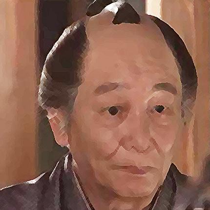 あさ_正吉32