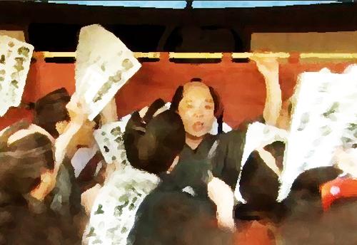 あさが来た ネタバレあらすじ4週・22話【10月22日(木)】|NHK朝ドラfan