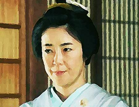 あさが来た ネタバレあらすじ3週・16話【10月15日(木)】|NHK朝ドラfan