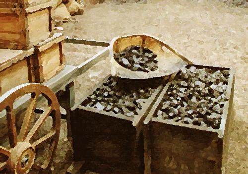 加野炭鉱0222