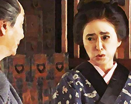 あさが来た ネタバレあらすじ感想9週49話【11月23日(月)】|NHK朝ドラfan