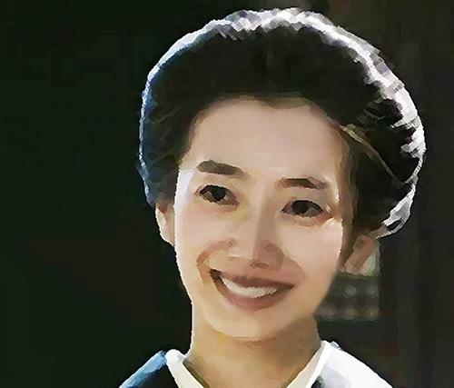 「あさが来た」あさのモデル広岡浅子は屈指の女性実業家!