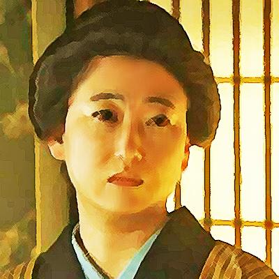 あさが来た ネタバレあらすじ感想11週63話【12月9日(水)】|NHK朝ドラfan