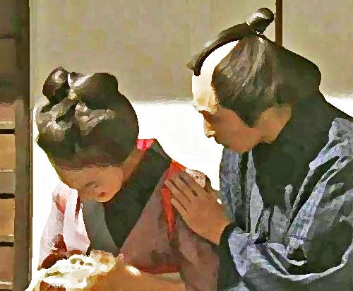 あさが来た ネタバレあらすじ感想8週43話【11月16日(月)】|NHK朝ドラfan