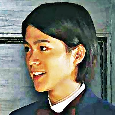 あさが来た ネタバレあらすじ感想8週48話【11月21日(土)】|NHK朝ドラfan