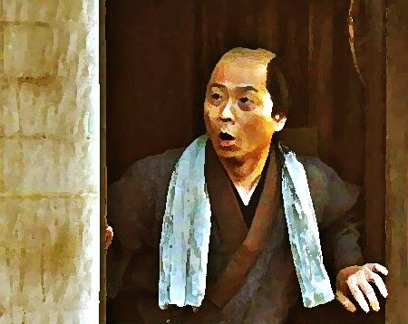 あさが来た ネタバレあらすじ感想11週64話【12月10日(木)】|NHK朝ドラfan