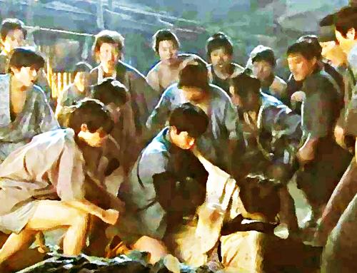 あさが来た ネタバレあらすじ感想7週39話【11月11日(水)】|NHK朝ドラfan