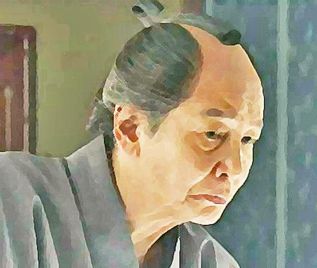 あさが来た ネタバレあらすじ感想9週54話【11月28日(土)】|NHK朝ドラfan
