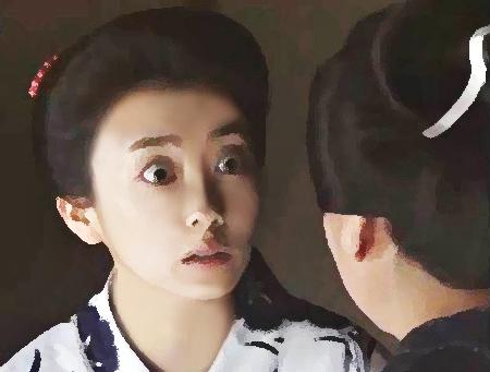 あさが来た ネタバレあらすじ感想11週65話【12月11日(金)】|NHK朝ドラfan