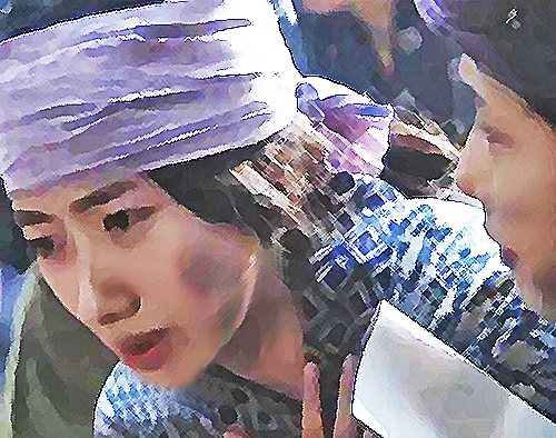 あさが来た ネタバレあらすじ感想10週60話【12月5日(土)】|NHK朝ドラfan