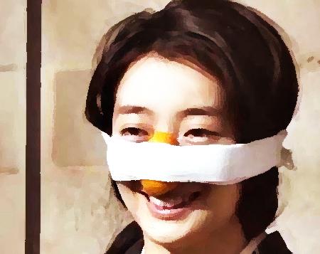 あさが来た ネタバレあらすじ感想11週62話【12月8日(火)】|NHK朝ドラfan